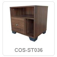 COS-ST036